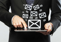 За email-рассылку грозит штраф