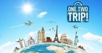 OneTwoTrip дозаправили на $3 млн