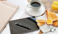 Первый в России бизнес-завтрак, посвященный регулярному маркетингу, пройдет в Санкт-Петербурге