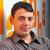 Андрей Бронецкий продал долю в Aport.ru