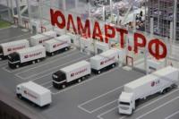 """Компанию """"Юлмарт"""" раздирает конфликт акционеров"""