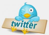 Twitter обновил клиентский сервис