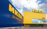 IKEA доберется до московского онлайна