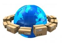 Документы для экспорта с 0% НДС уточнили