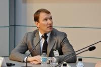 Конфликт акционеров: версия Костыгина