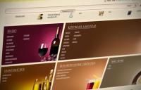 Алкоголь в онлайне хотят обложить штрафами