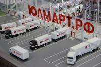 Юлмарт откроет в Москве еще один центр выдачи заказов