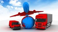 AliExpress ускоряет доставку в города-миллионники России