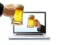 Банки помогут продавать алкоголь в онлайне
