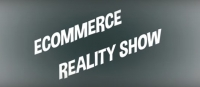eCommerce превратят в реалити-шоу