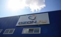 OZON заподозрили в обмане