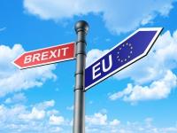 Brexit аукнулся ритейлерам