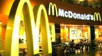 McDonald`s выйдет в Рунет