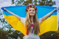 Украинцы предпочитают бесплатные объявления