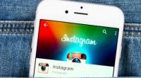 Рекламу в Instagram сделают заметнее