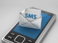 Связь с покупателем по SMS