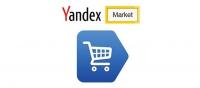 """Яндекс. Маркет"" вернул магазинам трафик"