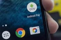 Google придет на российский рынок бесконтактных платежей
