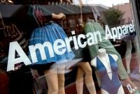 Amazon спасет американского производителя одежды?