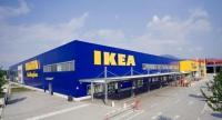 IKEA на полпути в онлайн