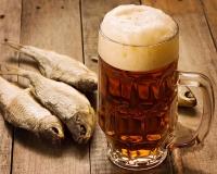 Готовьтесь продавать пиво в онлайне