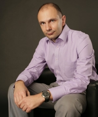 """М.Видео"" покинул топ-менеджер с 16-летним стажем"