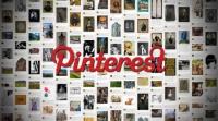 Pinterest запускает продающее видео