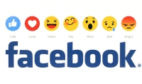 Ритейлеры предпочитают мобильную рекламу на Facebook