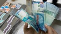 "Через ""ВКонтакте"" можно будет продавать за валюту"