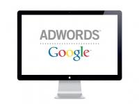 AdWords облегчил отслеживание звонков