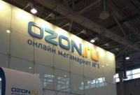OZON ждет помощи акционеров