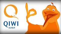 Qiwi инвестирует в постоплату
