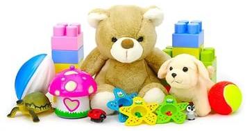 Оптоворозничный магазин товаров для новорожденных ФЕЯ