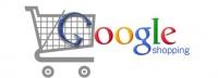 Google Shopping в России идет на второй заход