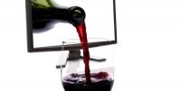Интернет-торговлю алкоголем и лекарствами разрешат уже в этом году?