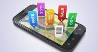 Рекламодатели делают ставку на мобильность