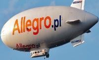 Alibaba и eBay нацелились на польский рынок