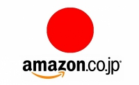 В Японии обыскали офис Amazon