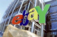 eBay попробует в Англии локальный сервис