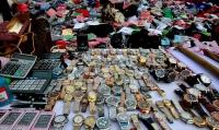 Правообладатели попросили блокировать интернет-магазины за контрафакт