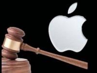 Apple выиграл суд у очередного российского продавца