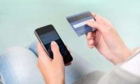 Доля мобильных транзакций выросла на 13%