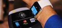 Российские компании подключаются к Apple Pay