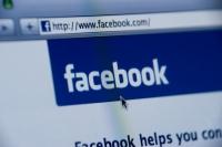 Facebook внедряет продающие кнопки