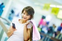 Мобильные покупатели чаще ищут оригинальные подарки