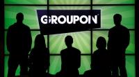 Groupon поглощает конкурента