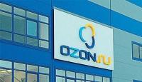 Ozon.ru защитил товарный знак