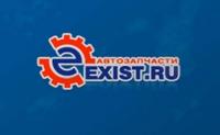 Как разрешился корпоративный конфликт в Exist.ru