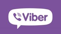 Viber станет ecommerce-платформой