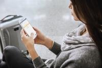 Платежи со смартфонов берут числом, а не размером